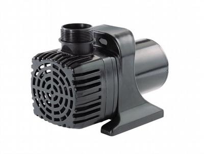 7850 GPH Waterfall Pump