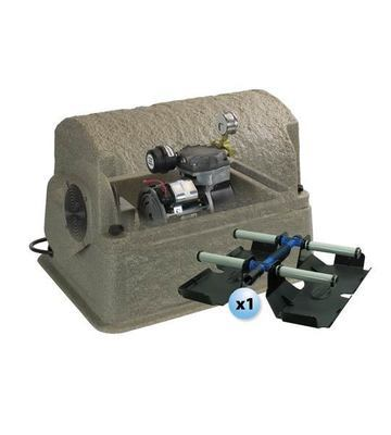 Airmax PS-10 Pond Series Aeration System