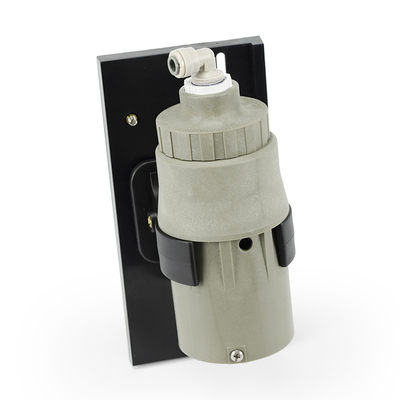 Aquascape Hudson Water Fill Valve with Side Plate