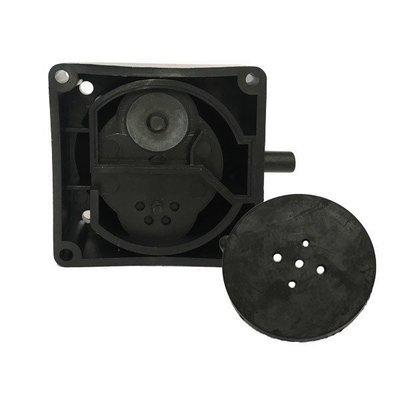Pond Aerator Pro 60 Replacement Diaphragm Kit