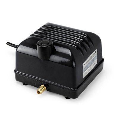 Aquascape Pro Air 20 Aeration Compressor