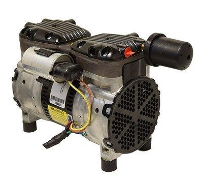 1/2 HP Rocking Piston Compressor