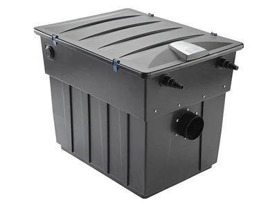 OASE Biotec Screenmatic 2 24000 Filter