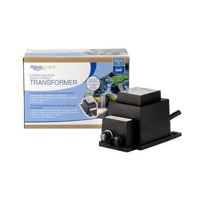 Garden & Pond 60-Watt Transformer