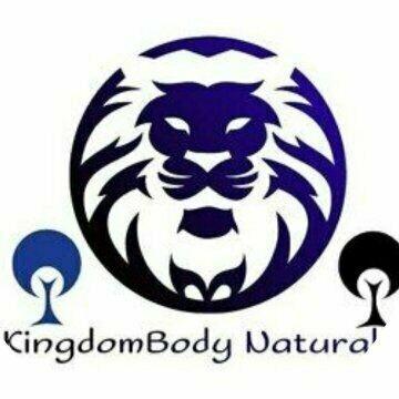 KingdomBody Naturals