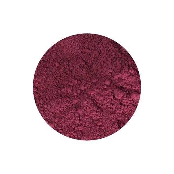 Colour Splash Dust -MATT PURPLE -Σκόνη Ματ Μωβ 5γρ