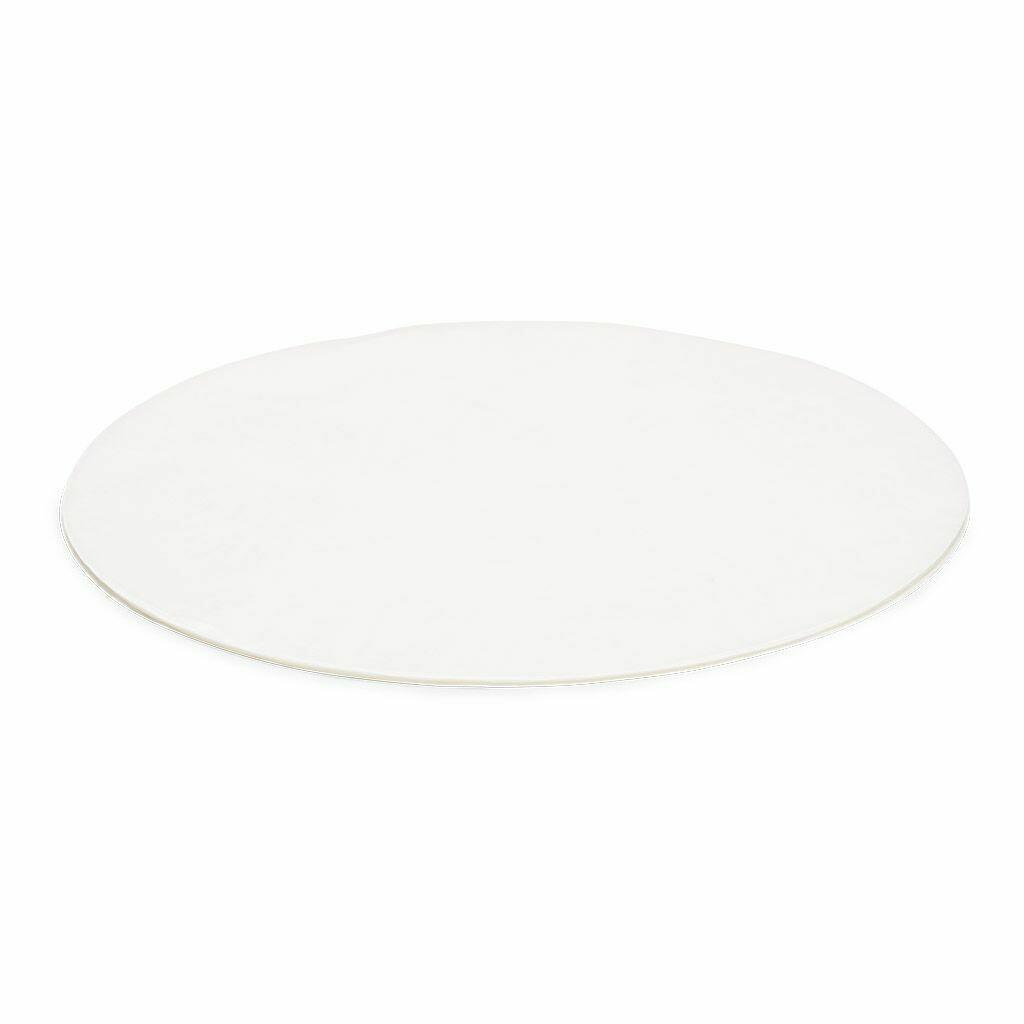 Patisse Pre-Cut Round Parchment Baking Paper 23εκ -  Σετ 20τεμ Στρογγυλά Αντικολλητικά Χαρτιά 23εκ