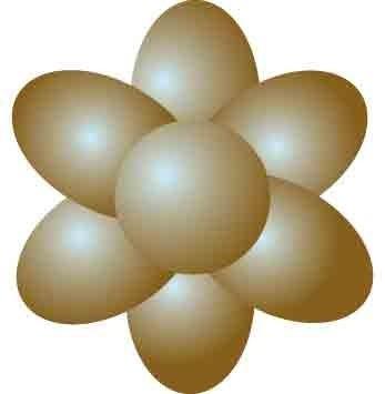 SALE!!! Sugarflair Paste Colours -KHAKI -Χρώμα σε Πάστα -Χακί ΑΝΑΛΩΣΗ ΚΑΤΑ ΠΡΟΤΙΜΗΣΗ 31/12/2020