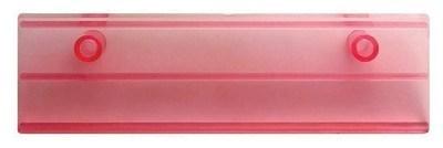 JEM Tools -Strip Cutter no.4 - Κουπ πατ Λωρίδες 23χιλ