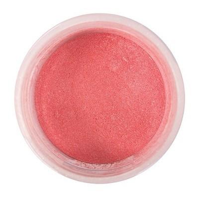 Colour Splash Dust -PEARL DUSTY PINK -Σκόνη Περλέ -Απαλό Ροζ 5γρ