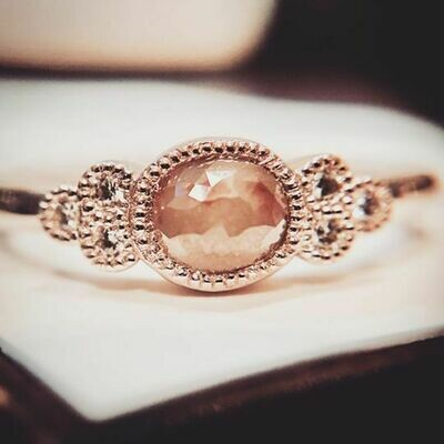 Annabel Ring