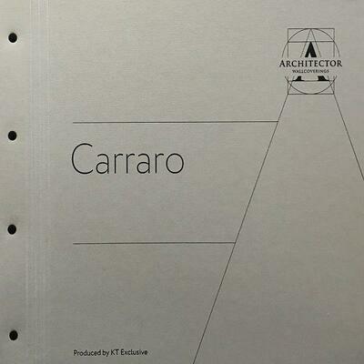 Architector Carrara