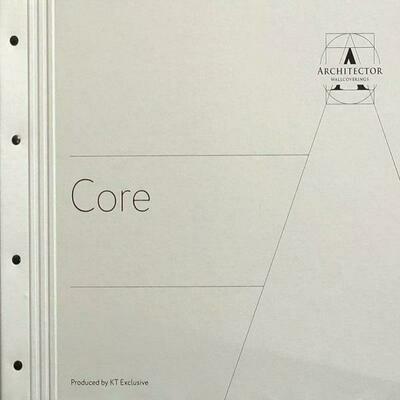 Architector Core