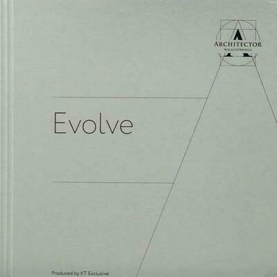 Architector Evolve
