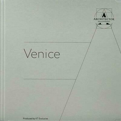 Architector Venice