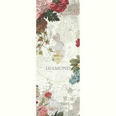 Casa Mia Diamond