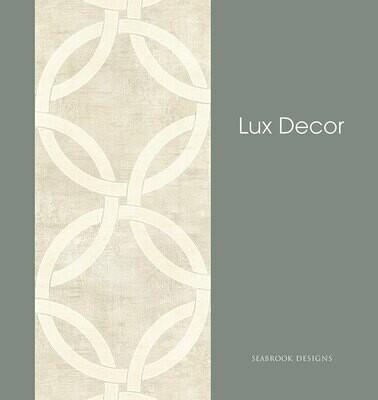 LUX DECOR
