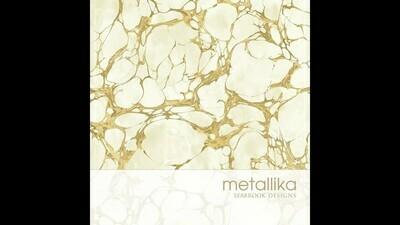 Metallika