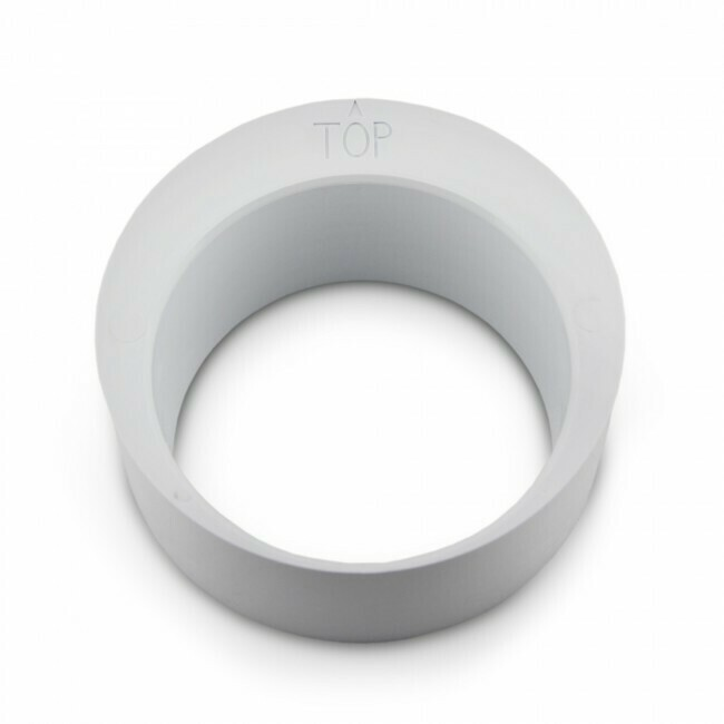 Transition Fitting Reducer