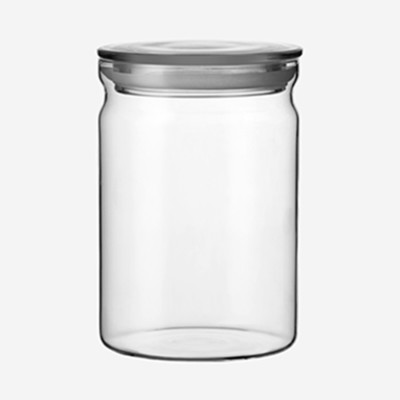 Vipp Glass Canister