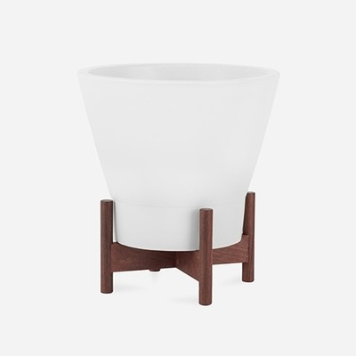 Modernica Case Study® Small Jewel with Stand