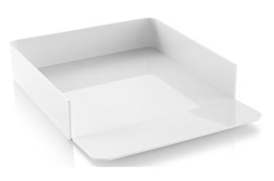 Herman Miller® Formwork®  Paper Tray