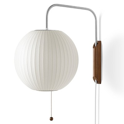 Herman Miller® Nelson® Wall Sconce