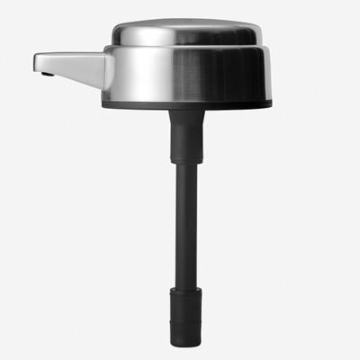 Vipp Soap Pump Head