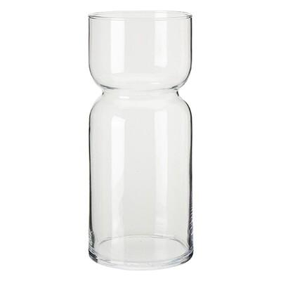 iittala Lantern Vase