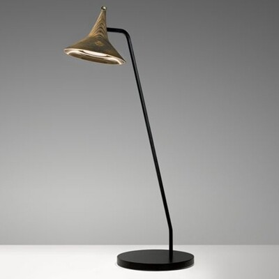 Artemide Unterlinden Table Lamp