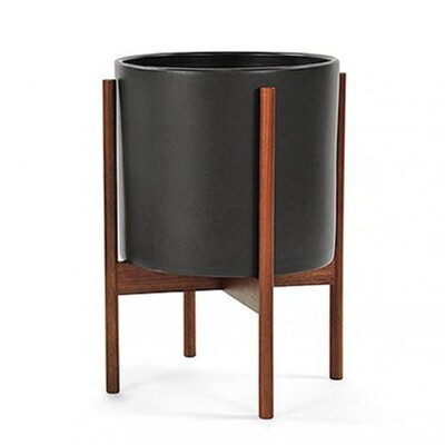 Modernica Case Study® Small Cylinder With Stand