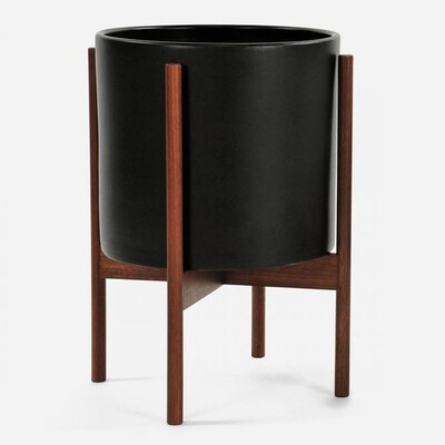 Modernica Case Study® Large Cylinder With Stand