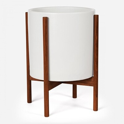 Modernica Case Study® XL Cylinder with Stand