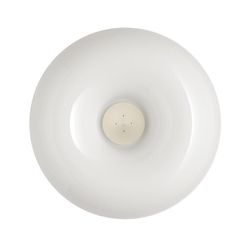 Foscarini Circus Ceiling/Wall Lamp