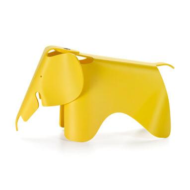 Vitra Eames Elephant