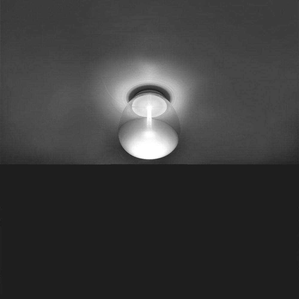 Artemide Empatia Wall / Ceiling Lamp