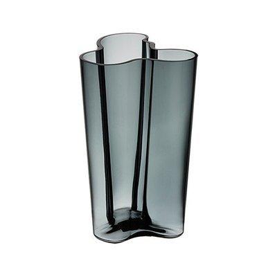 iittala Finlandia Aalto Vase 10