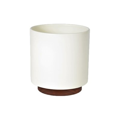 Modernica Case Study® Large Cylinder With Plinth