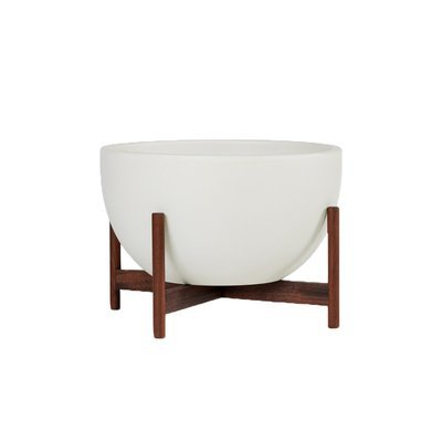 Modernica Case Study® Small Bowl with Stand