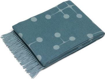 Vitra Eames Wool Blanket