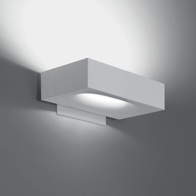 Artemide Melete Led Wall Lamp