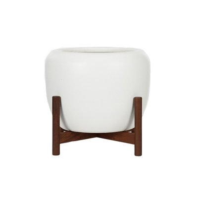 Modernica Case Study® Table Top Drum