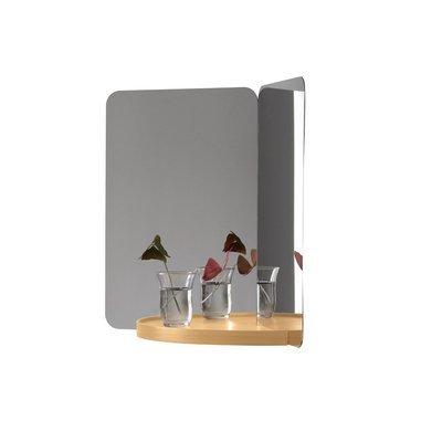 Artek 124˚ Mirror
