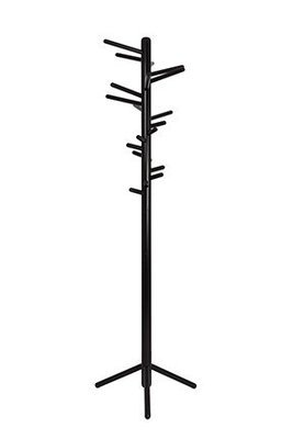 Artek Clothes Tree 160
