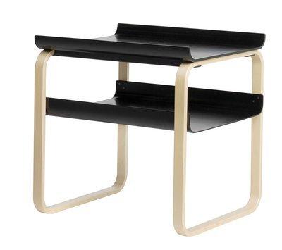 Artek Side Table 915