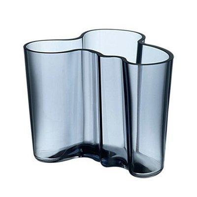 iittala Aalto Vase 4.75