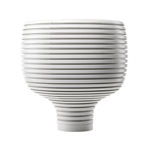 Foscarini Behive Table Lamp