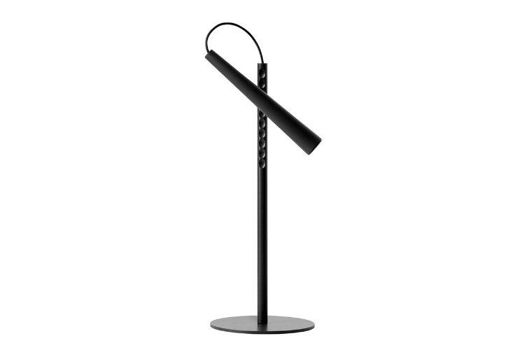 Foscarini Magneto Table Lamp