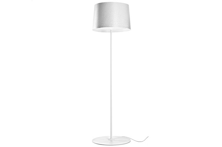 Foscarini Twiggy Lettura Floor Lamp