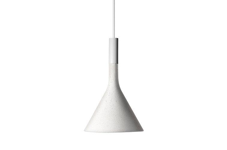 Foscarini Aplomb Mini Suspension Light